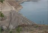 تهران|کاهش یک میلیارد مترمکعبی باران در استان تهران از ابتدای سال آبی