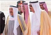 دست برداشتن از میانجیگری و ملحق شدن به محور سعودی، خواسته عربستان از کویت