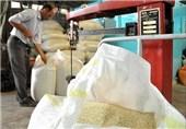 گرانی 95 درصدی برنج در مرداد ماه امسال + جدول