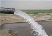ورود دادستانی همدان به مسئله نصب کنتورهای هوشمند بر سر چاهها و میزان مصرف آب در بخش صنعتی