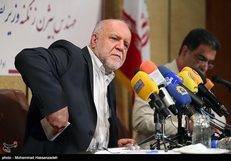 جدیدترین جزئیات از درخواست عضویت وزیر نفت در هیئت علمی دانشگاه تهران
