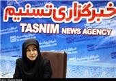 محمودیان مدیرکل صادرات صنایع دستی