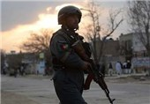 Insurgent Mortar Attack Kills Five in Afghanistan