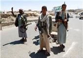 یمن| انتقال صدها عضو القاعده توسط عربستان به شهر مأرب