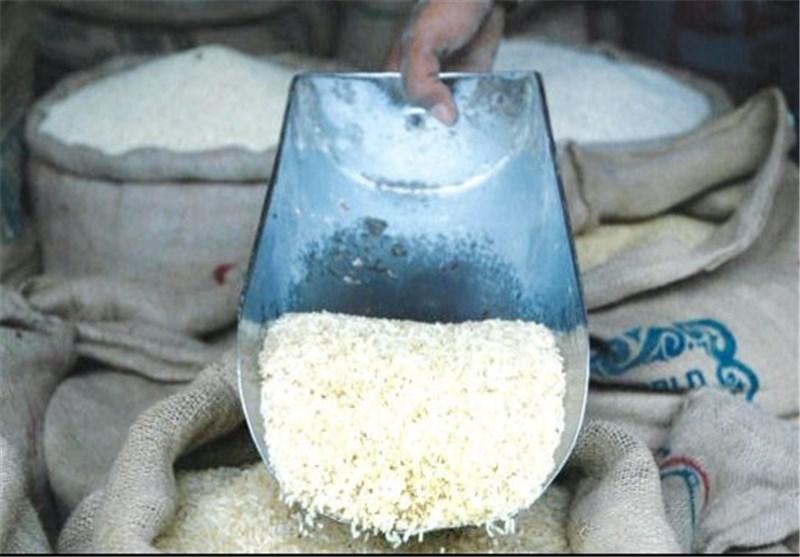 دولت عامل گران شدن برنج معرفی شد