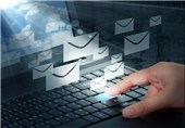 78 هزار یورو با یک ایمیل جعلی به باد رفت