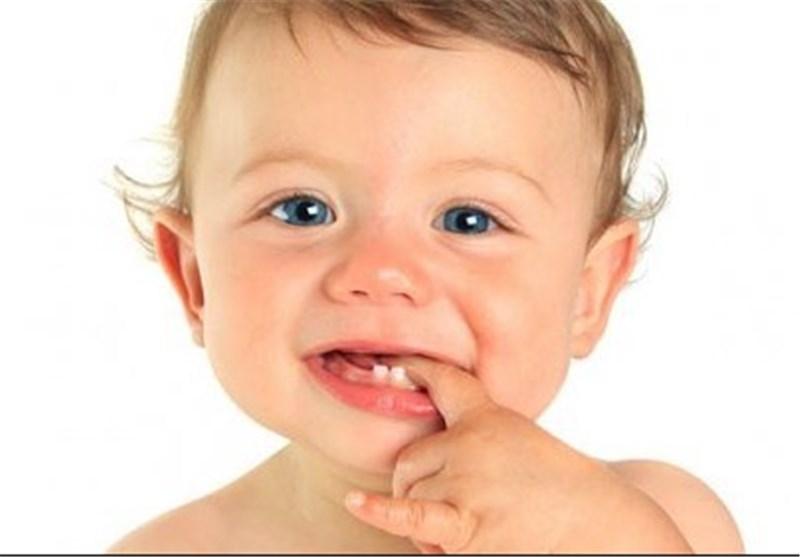 دندان شیری؛ مرواریدی با ارزش در دهان کودکان