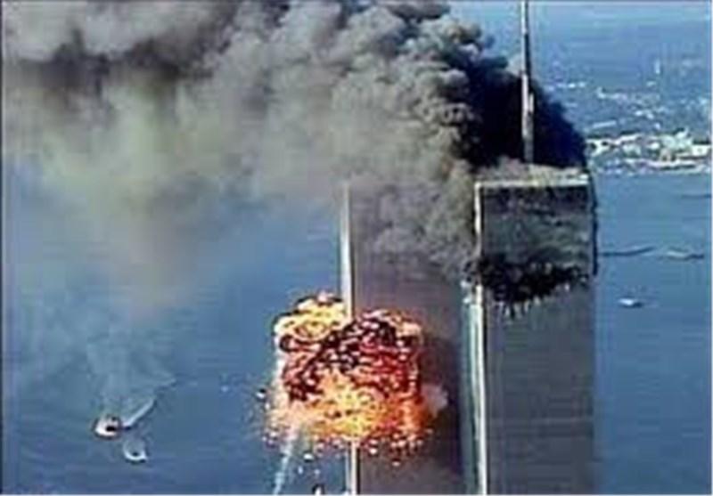 إرهاب 11 أیلول 2001 ... هل غیّر استراتیجیة أمریکا فی المنطقة العربیة...؟