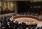 تحریمهای ضد ایرانی شورای امنیت به خوبی اجرا شده است