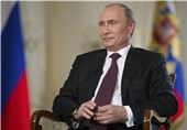 Russia Would Attack NATO Only in Mad Person's Dream: Putin