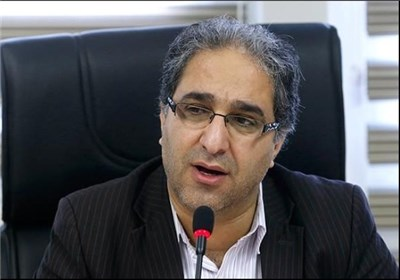 قرارداد نمایشگاه کتاب با مصلی تهران این هفته نهایی می شود