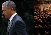برخی مقامات ارشد کنگره چراغ سبز اجرای برجام را به کاخ سفید دادهاند