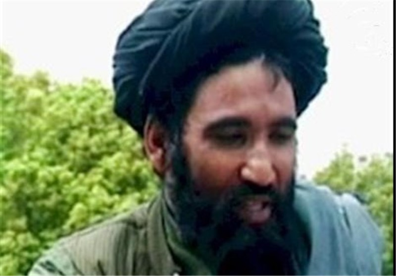Breakaway Taliban Say Senior Militant Wounded But Alive