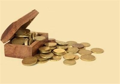 سرمایهگذاری۵۰۰ میلیوندلاری چین در منطقه ویژه اقتصادی سلماس