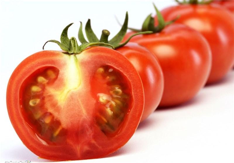 Image result for ضررهای مصرف زیاد گوجه فرنگی