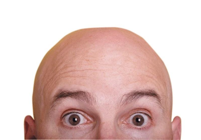 موهای سر خود را با این ۴ ماده &#۱۷۱;پرپشت&#۱۸۷; کنید