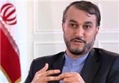 امیرعبداللهیان: ایران رفتار و تصمیمات اروپا را در این مقطع به دقت رصد میکند