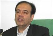 جلال پور