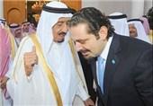 مداخله آمریکا و عربستان در جزئیات مذاکرات تشکیل دولت لبنان