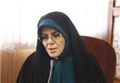 پنجمین نشست منطقهای حوزه زنان شمالغرب کشور در ارومیه برگزار میشود