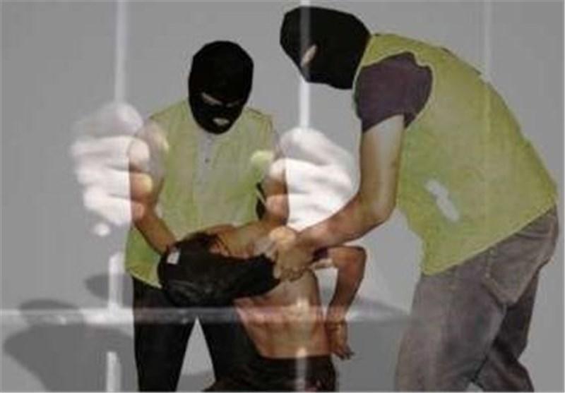تعذیب سجناء البحرین