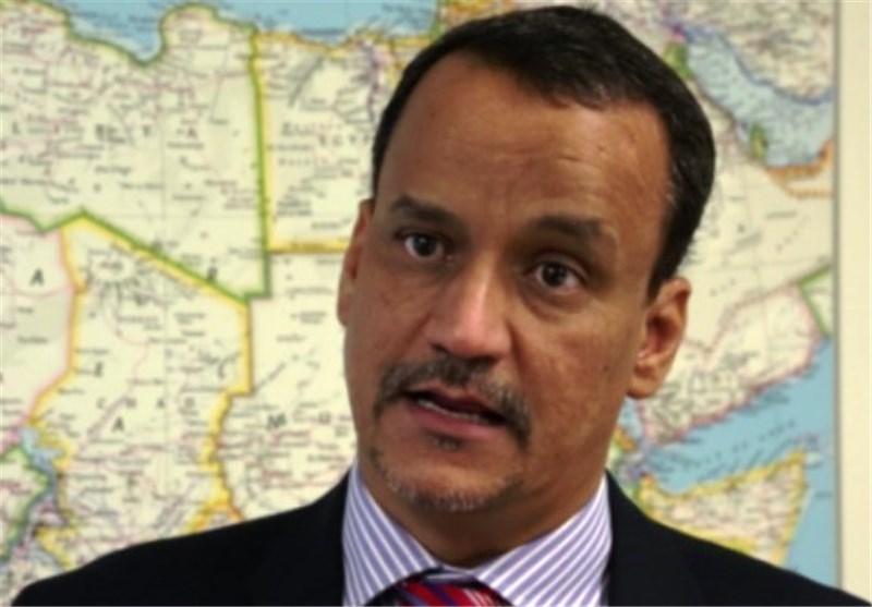 UN Security Council Calls for Dialogue in Yemen