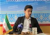 هماهنگی بازیکنان سیاه جامگان با تاکتیکهای فرهاد کاظمی