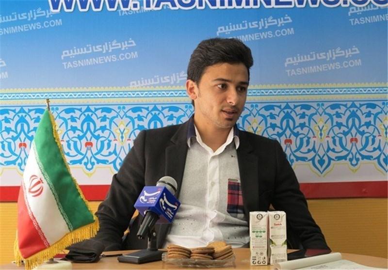 حسین زامهران