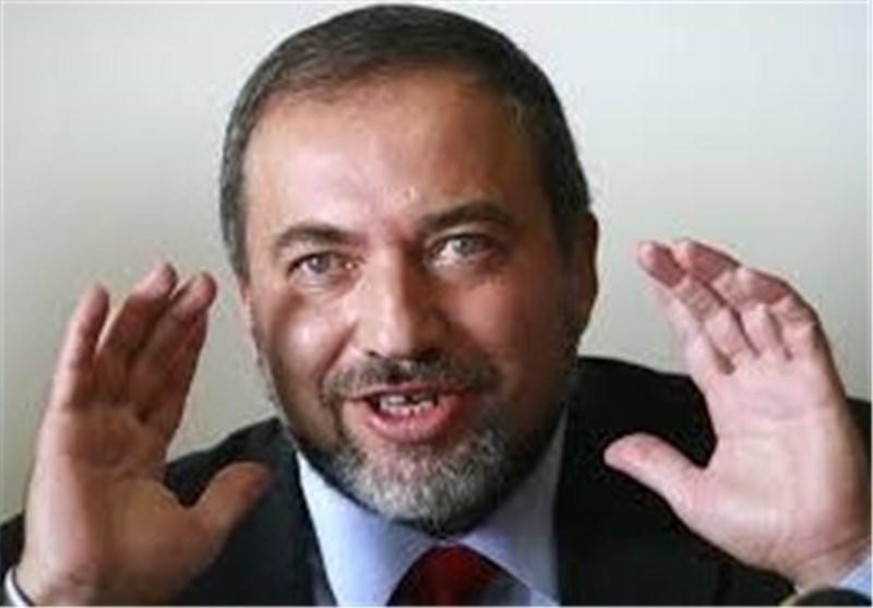 انتقادات صهیونیة واسعة لدعوات وزراء الخارجیة الاوروبیین بمقاطعة منتجات المستوطنات