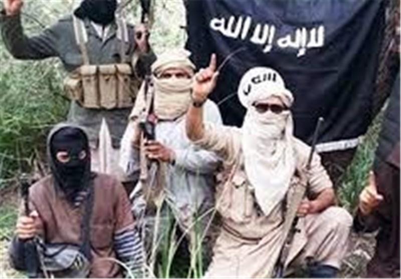 داعش یدق ابواب اوروبا