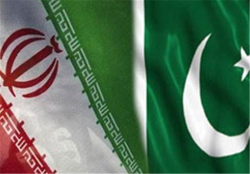 Direct Flight between Iran, Pakistan to Be Launched Soon: Envoy