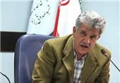 محمدحسین مصدق معاون غذا دارو دانشگاه علوم پزشکی شهید صدوقی یزد