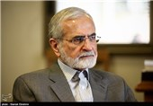 Ex-FM Stresses Iran's Calculated, Decisive Response to Assassination of Fakhrizadeh