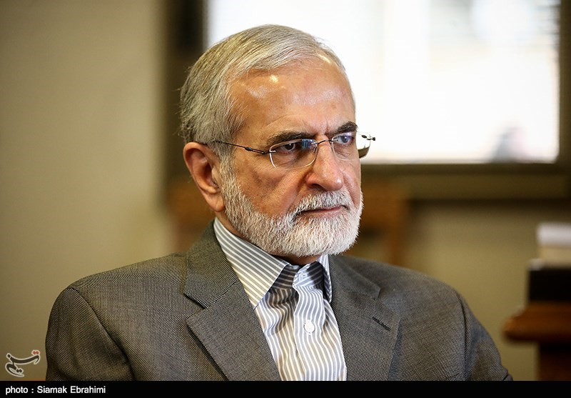 Iran's SNSC Sets New Conditions for Joining FATF