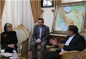 "Iran ""Pays the Most"" in Fight against Terrorism, Shamkhani Says"