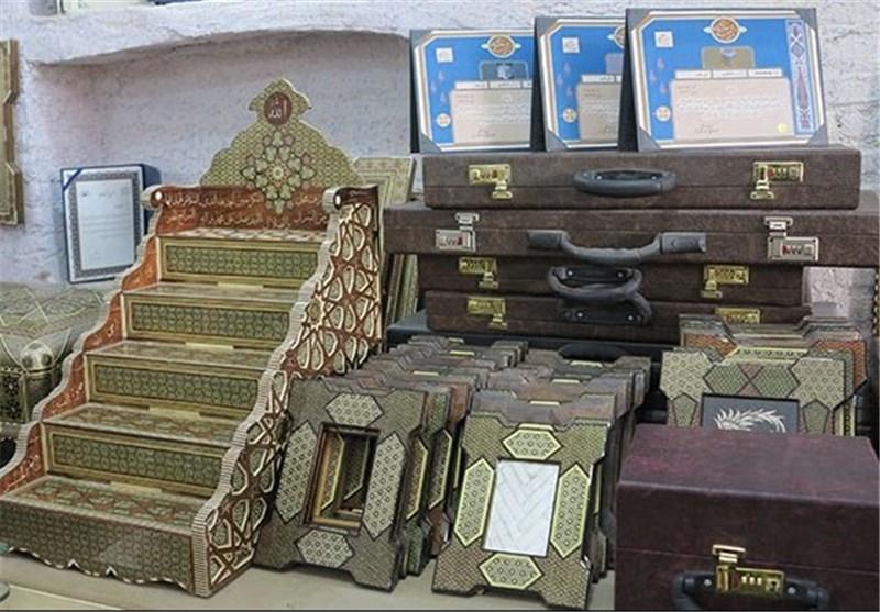بازارچههای نوروزی در تمامی شهرستانهای استان فارس برپا میشود