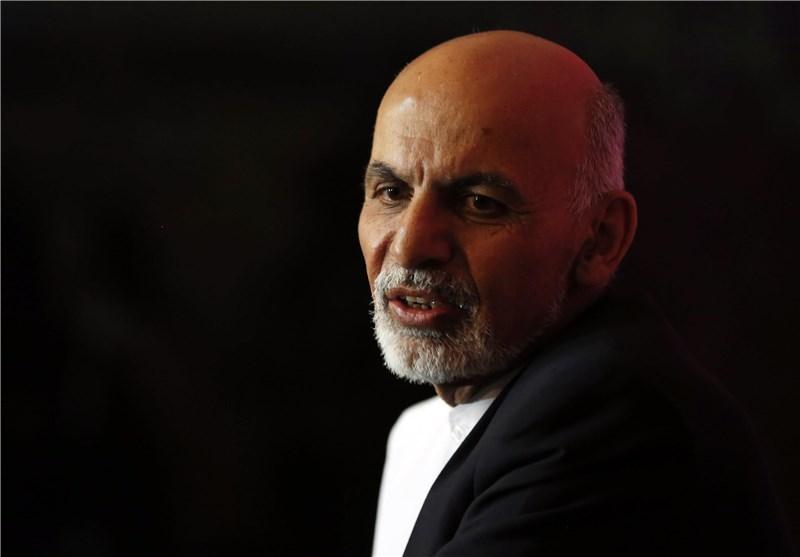 پاکستان، افغانستان کی ترقی کے لئے مختص رقم دہشت گردی کو قابو کرنے کے لئے استعمال کرے