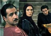 «شمعدونی» به جان خانوادههای ایرانی افتاده است