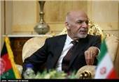 رئیس جمهور افغانستان برای امضای قرارداد بندر چابهار به ایران سفر میکند
