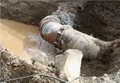 50 درصد شبکه آب روستایی کهگیلویه و بویراحمد فرسوده است