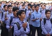 خانه کنکور برای دانش آموزان خرمشهر راهاندازی میشود