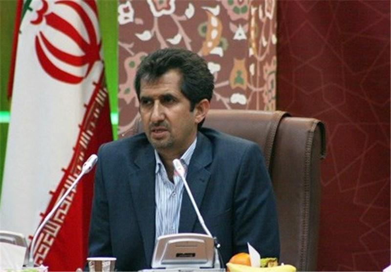 ایرانی خواه