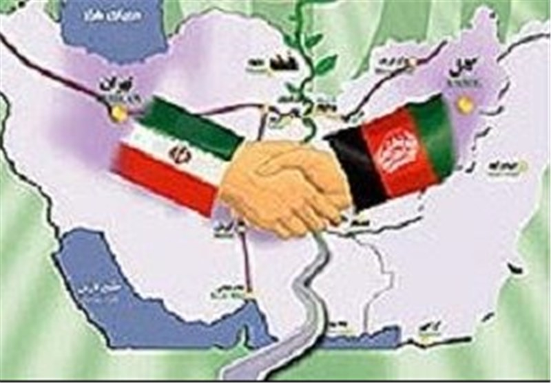 گزارش تسنیم|تحریم کالاهای ایرانی در افغانستان؛ سوءتفاهم یا واقعیت؟