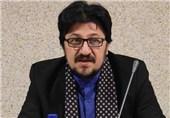 تهران| شهر پرند فرصت طلایی برای سرمایهگذاری دارد