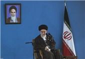 US War Rhetoric A Bluff: Ayatollah Khamenei
