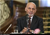 Afghan Government Says It Won't Deal Separately with Taliban