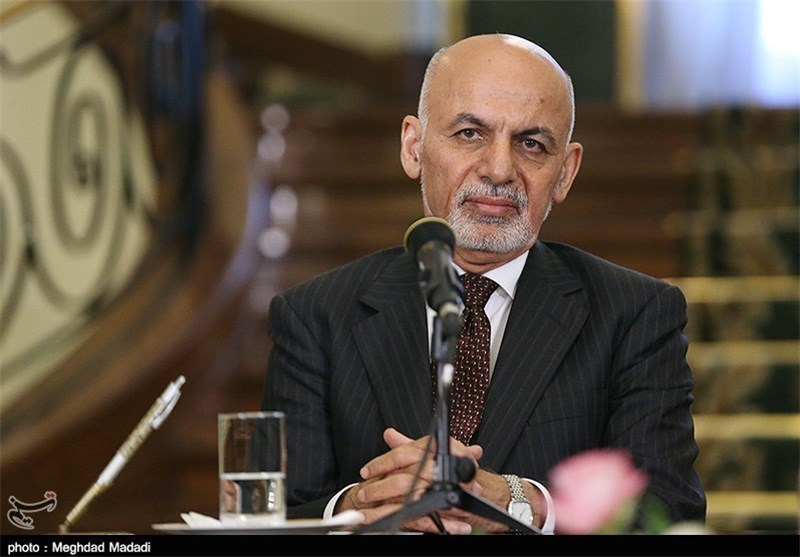 Afghanistan Conference Opens, Hopes for Peace Talks Slim