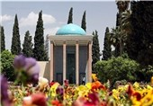 نشستهای تخصصی سعدیشناسی در شیراز برگزار میشود