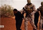 آفریقا| انهدام مقر داعش در لیبی/ هشدار الجزابر به یک رسانه فرانسوی