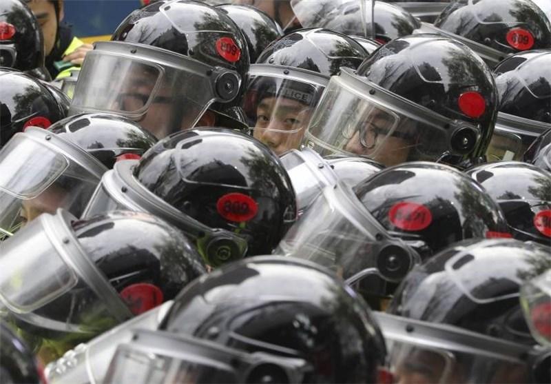 شاخص امنیت عمومی در شرق مازندران ارتقا یافته است